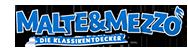 Malte und Mezzo Logo